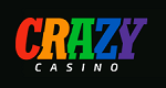 Crazy Casino Logo