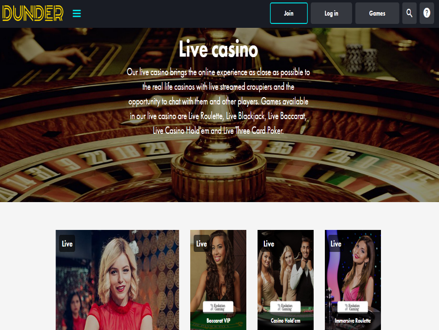 Casino directory with best internet gambling site