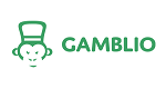 Gamblio Casino Logo