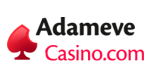 adameve casino free chips