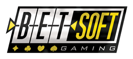 Betsoft Casino