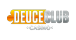 deuce club casino bonus codes
