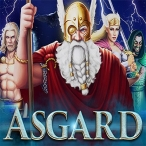 Asgard Slot from Realtime Gaming