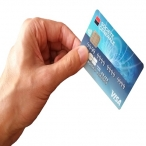 credit%20card%20gambling%20-%20person%20holding%20credit%20card