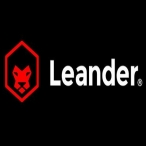 Leander Games Logo - Leander signs deal with Pocket Games
