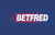 betfred-casino-logo