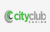 city-club-casino-coupon-code
