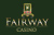 fairway-casino-small-logo