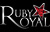 ruby-royal-casino-bonus