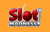 slot-madness-casino-small-logo