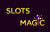 slots-magic-casino-bonus