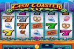 cash-coaster-slot-screen
