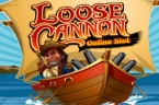 loose-cannon-microgaming-slots