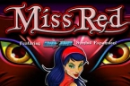 miss-red-slot-logo