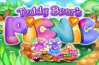 teddy-bears-picnic