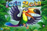 1-can-2-can-slot-logo