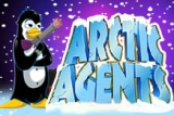arcticagents
