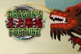 dragonsfortune