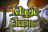 magic-charms-normal