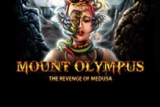 mountolympus