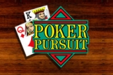 pokerpursuit