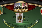 premier-blackjack-high-streak-gold