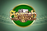 spanish-21-blackjack-gold-thumbnail