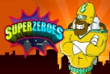 superzeroes