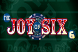 the-joy-of-six