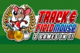 trackandfieldmouse