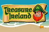 treasureireland