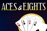 aces-and-eights