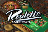 american-roulette-betsoft