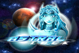 astral-luck