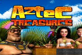 aztec-treasure-slots