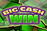big-cash-win