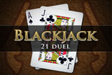 blackjack-duel