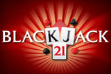 blackjack-rtg