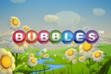bubbles-thumb