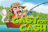 cast-for-cash-slots
