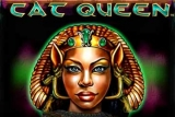cat-queen-slot-logo