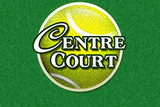 centre-court-microgaming-slots