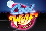cool-wolf-slot-microgaming