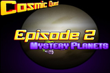 cosmic-quest-ii-mystery-planets