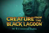 creature-from-the-black-lagoon-thumb