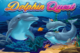dolphin-quest-slots