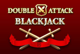 double-attack