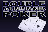 double-double-bonus-poker