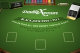 double-exposure-blackjack-thumb