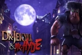 dr-jekyll-mr-hyde-slot-logo